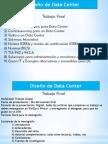 Monitoreo de un Data Center