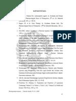 Digital_122740 S09025fk Biodegradasi Tetraeter Bibliografi (Liposom)