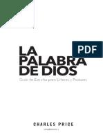 LPD_Lider
