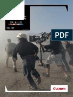 Cinema_EOS_Range_Brochure_2012-p8644-c3991-fr_FR-1347607240