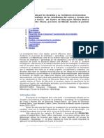 metodologia-aplicada-docentes