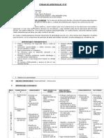 Unidad de Aprendizaje Nº 07 - Copia