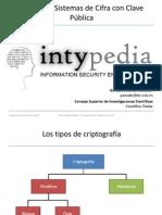 Criptografia_00.pdf