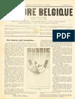 La Libre Belgique 420115