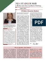 Newsletter_Svenja_Stadler_15_2014.pdf