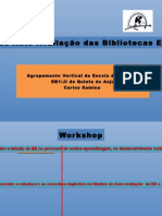 Tarefa 1 Pps Do Workshop