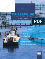 IAF1405 Fish Farming Technology Supplement