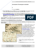 08 Classic Cartography in ArcMap