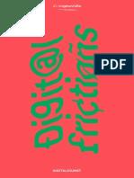 Publikationsreihe Corporate Design
