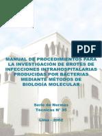 14 Manual Procedimientos Investigacion Brotes Iih