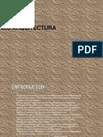Bio Arquitectura Ul