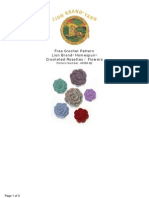 chs-rosettes.pdf