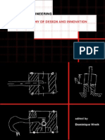 An Ethnography of Design and Innovation - Dominique Vinck xxxx.pdf