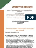 02032_rs - Seleção Por Competências - 2012 1
