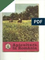 Apicultura in Romania 1988 Nr.6 Iunie
