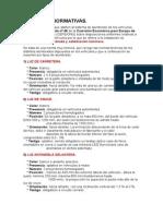 Normativa Europea Reglamento 48