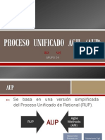 Metodologia RUPAgil - AUP.pdf
