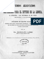 estudios araucanos.pdf