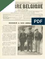 La Libre Belgique 440903