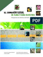 2226 Illegal Trade in Wildlife North American Perspective Es