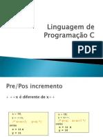 lpc-aula03