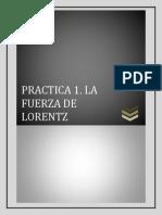 FIS_U3_P1