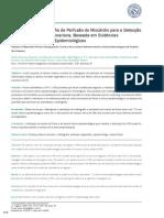 Cintilografia perfusao miocárdio indicacao 2006.pdf