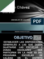 practicafinal_enriquechavezgarcía