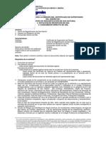 Requisitos Ecs 11