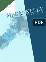P9 Megan Kelly Portfolio