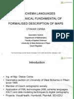 BODS designer 4 2 pdf   Xml Schema   Computer Data
