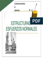 Clase+de+Esfuerzos+Normales