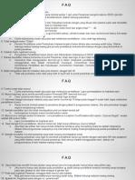 FAQ SSCN BKN.pdf