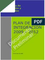 Plan Integracion Inmigrantes Madrid 08 12