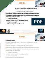 proteccion_Panam