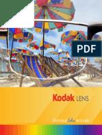Catálogo Kodak y Signet 2014