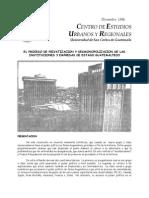 Boletin_CEUR_24.pdf