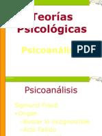 1_Teorias_Psicologicas