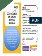 Módulo 4.CursoEvaluacionesSMyTO..pdf