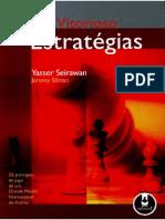 Xadrez Vitorioso - Estratégias - Yasser Seirawan.pdf