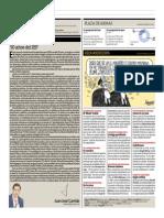Editorial 50 Años Del Iep