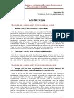 melhorias_plano_sessao5