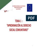 Dsc-tema 1-2011!2!1 Plataforma Web