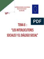DSC-TEMA 8-2011-2