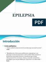 7 Epilepsia