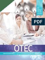 OTEC-en-baja-de-1.pdf