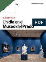pdf_826_54_PRADO(22_12_08)