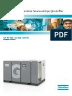 GA90-160_pt