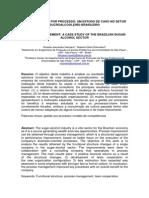 Gerenciamento por Processo_Estudo de Caso no Setor Sucroalcooleiro Brasileiro.pdf