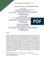 Uma Analise da Estrutura de Custos do Setor Sucroalccoleiro.pdf